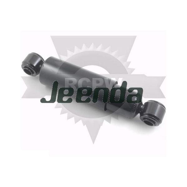 Shock Absorber 60338 for WESTERN