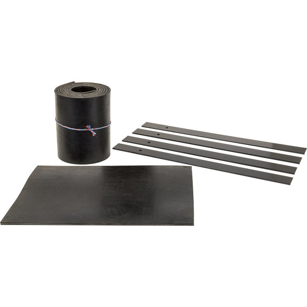 Universal Deflector Kit MSC01565 for BOSS