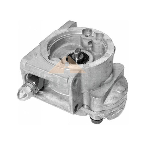 Replacement Gear Pump 15026 for DIAMOND