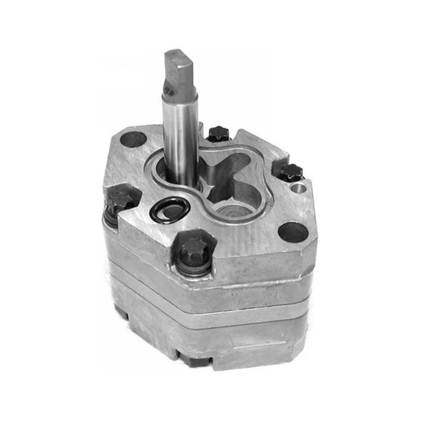 Replacement Gear Pump For E-60 15729 for DIAMOND