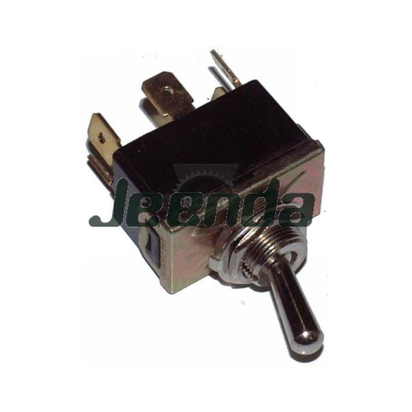 Headlamp Headlight Switch replaces Meyer 07955 07955 for DIAMOND