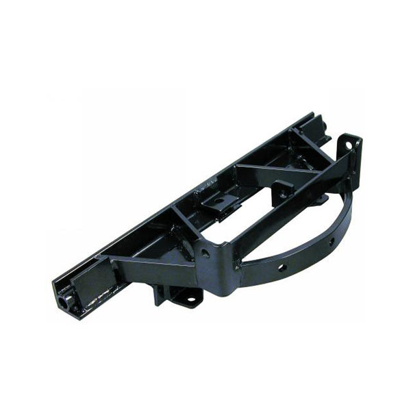 "Old Style Sector - 11"" for 7.5' Plow 12326 for DIAMOND"