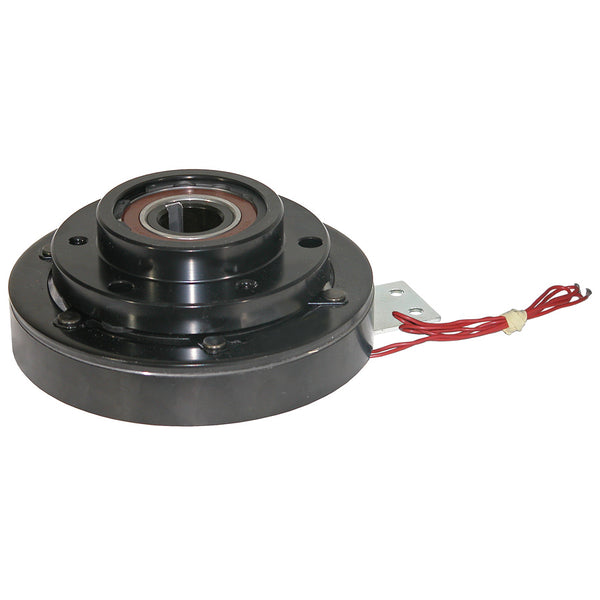 Salt Spreader Electric 12V DC Clutch Assembly PMV0107 PMV1013 for BOSS
