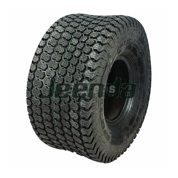 Kenda Super Turf Tire-20-1050-8 484057 for SCAG