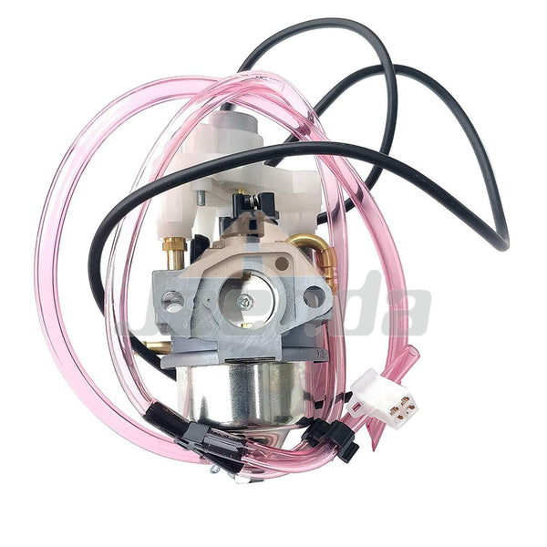 Free Shipping Carburetor P20-2000 P20-17041901 for Kipor GS2600 KGE3000TI 3000TC Generators