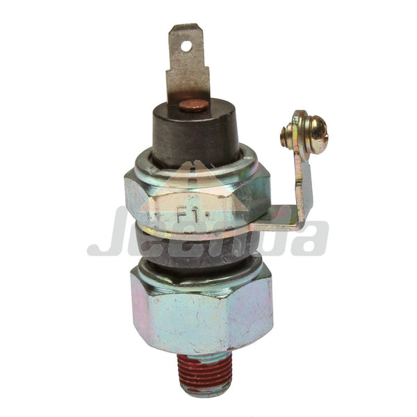 Oil Alarm Sensor for Kipor Kama KM178F KM186F KM186FA Diesel Engine Generator Parts