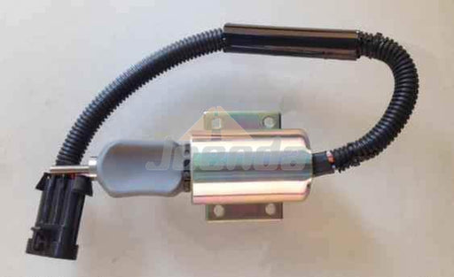 Diesel Stop Solenoid 6785-2313 2003ES 2000-5029 for Volvo Engine Models