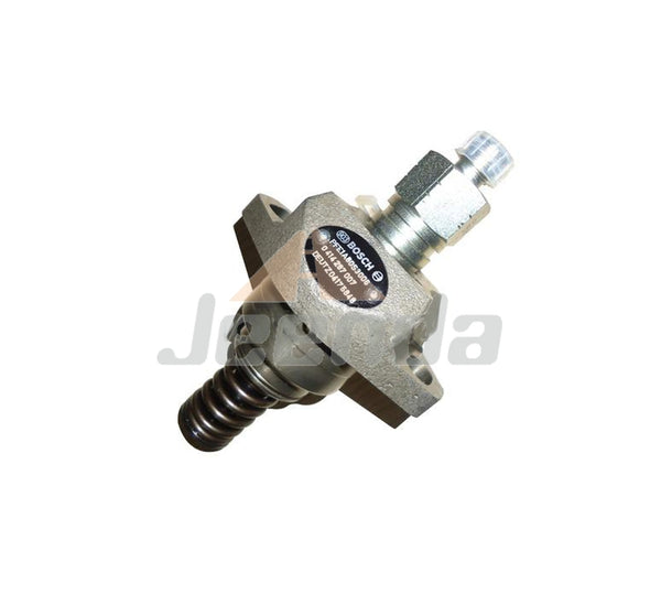 Free Shipping Original Fuel Injection Pump 0414287007 0 414 287 007 04175848 0417 5848 for Deutz FL1011