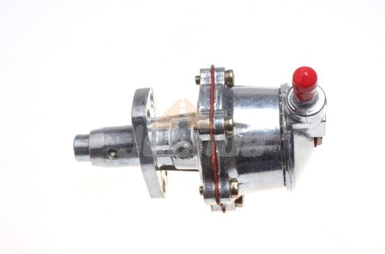 915-100  998-427 10000-05464 10000-07612 FG Wilson Lift Pump