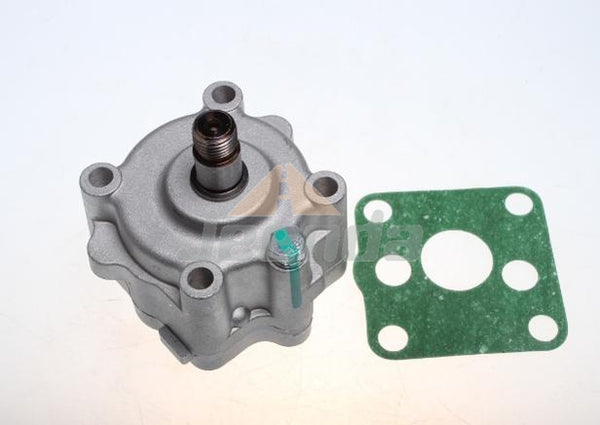 Oil Pump 15471-35012 15471-35013 3975426 for Kubota ENG V2203 V1902 V1903 D1102 D1301 D1302 D1402 D1503 D1703 D1803 V2403