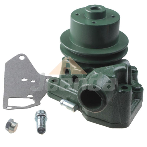 Water Pump RE509068 for John Deere Engine