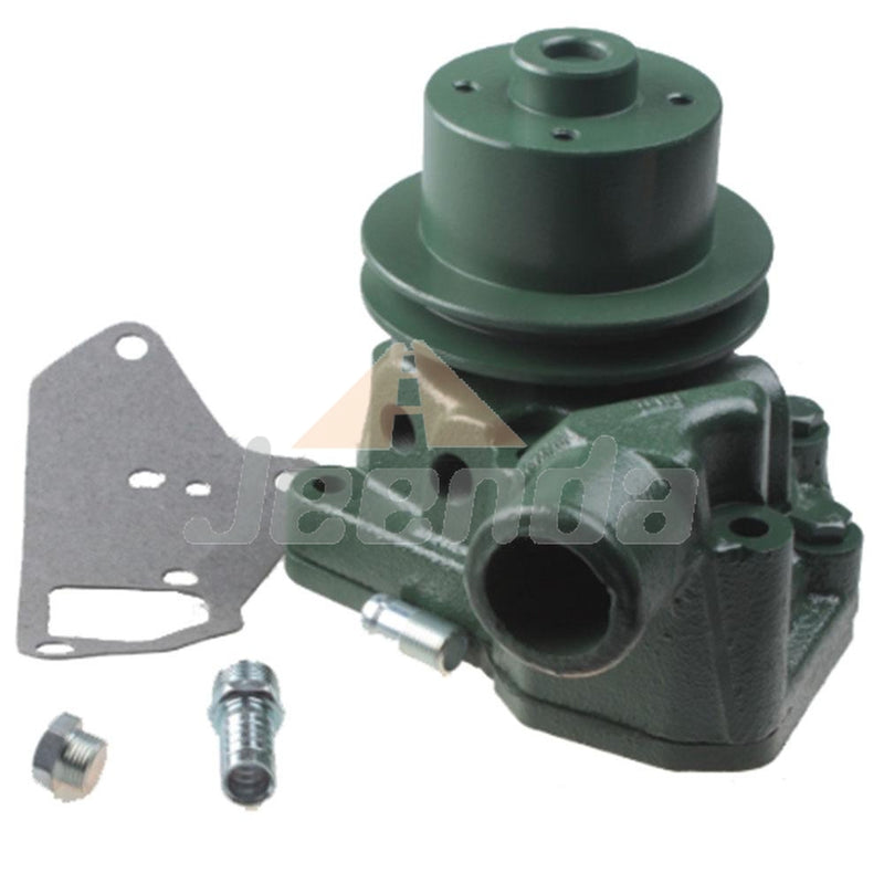Water Pump RE509068 for John DeereJohn Deere 2.9L-3029 3.9L-4039 4.5L-4045 6.8L-6068 300 4239 3179