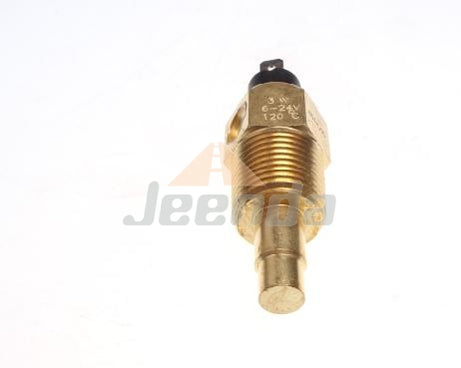 FG Wilson Water Temperature Sensor 622-174 622-342 622-340 1/2NPT 98℃