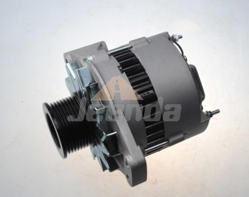 Charging Alternator RE506197 for John Deere 3029 DF TF 120
