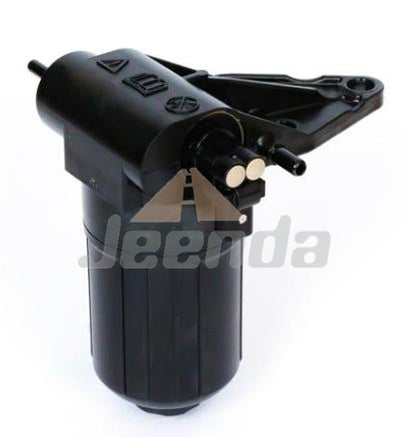 JEENDA Fuel Pump 10000-02620 10000-07538 10000-46312 for FG Wilson Perkins 1103c-33
