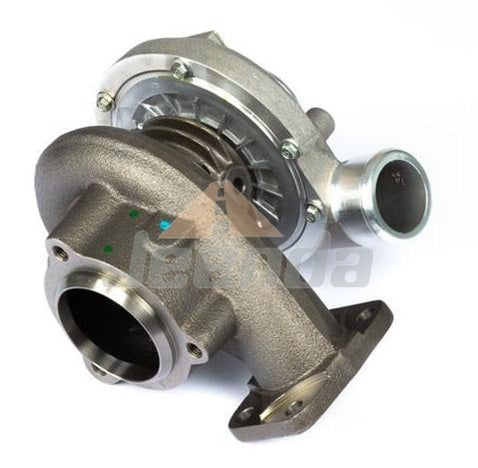 FG Wilson 10000-00277 Turbocharger