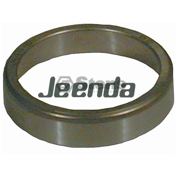 Bearing Race 05407000 for ARIENS