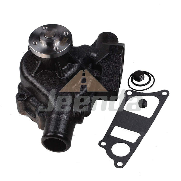 Free Shipping Water Pump 3800883 for Cummins B3.3 QSB3.3 CM2150 Engine