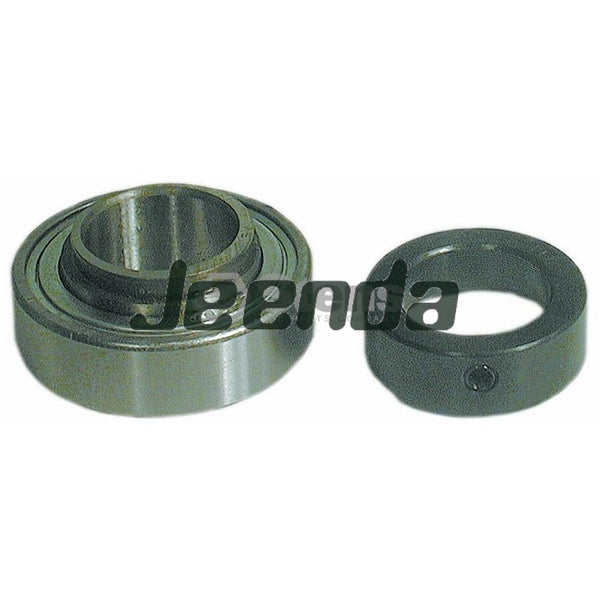 Bearing with Collar 539 10 26-77 539 10 74-06 539102677 539107406 for HUSQVARNA