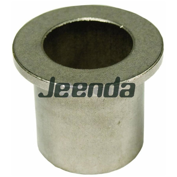 Bushing 539 10 12-32 539101232 for HUSQVARNA