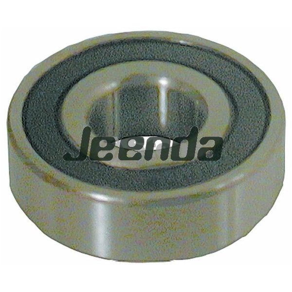 Bearing 532 11 04-85 532110485 for HUSQVARNA