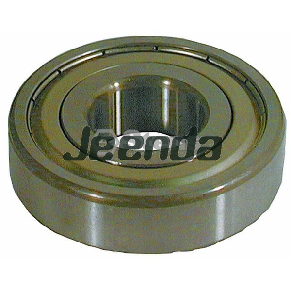 Heavy-Duty Spindle Bearing 363146 363350 for ENCORE