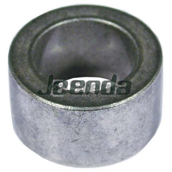 Wheel Bearing Spacer 43584 for SCAG