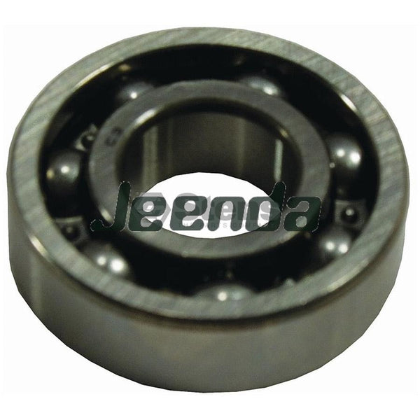 Crankshaft Bearing 503 25 00-02 503250002 738 22 03-25 738220325 for HUSQVARNA