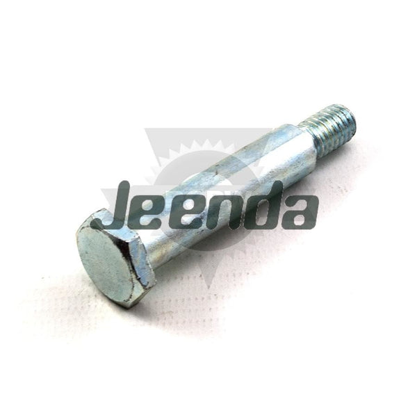 Wheel Bolt - INDIVIDUAL 47516 47516MA for MURRAY