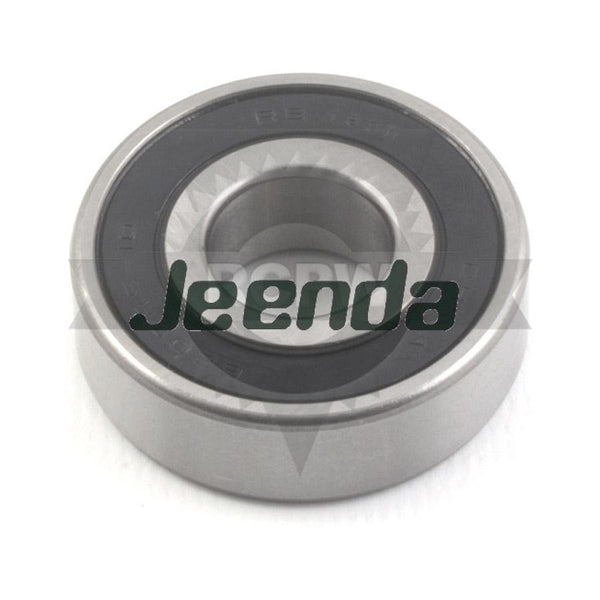 Spindle Bearing 532 11 04-85 532110485 for HUSQVARNA