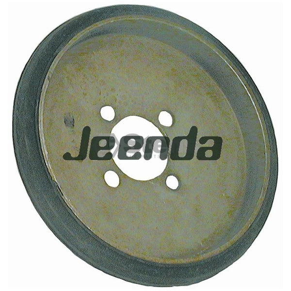Drive Disc 37-6570 376570 for TORO