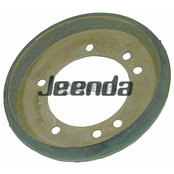 Drive Disc 1720859 for TROY BILT
