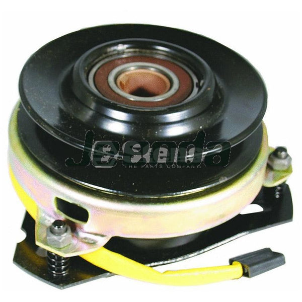 Electric PTO Clutch 116277 for TORO