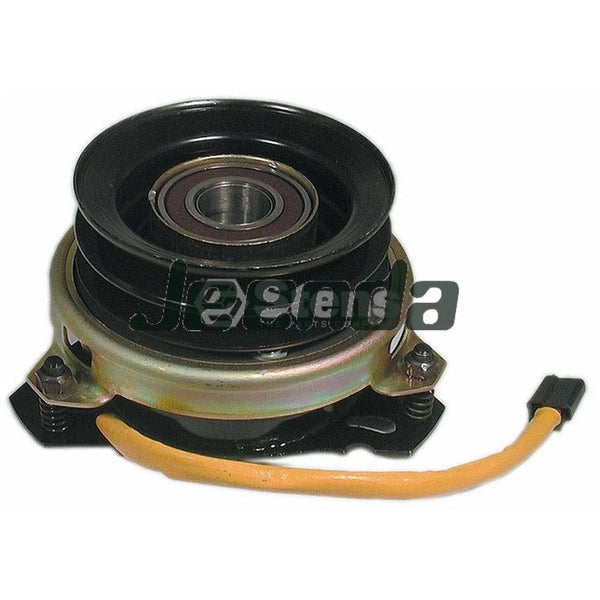 Electric PTO Clutch 93-3160 933160 for TORO
