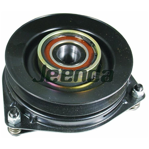 Electric PTO Clutch 461395 461716 481530 for SCAG