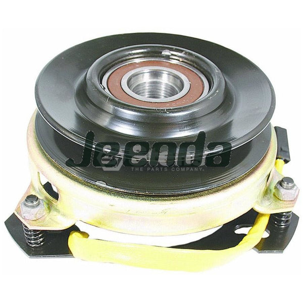 Electric PTO Clutch 99-8012 998012 for TORO