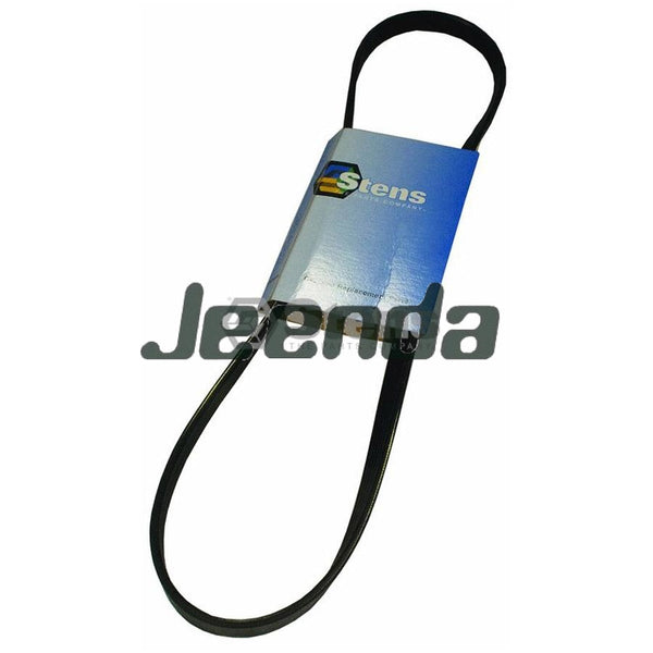OEM Spec Belt 544 90 84-03 544908403 for HUSQVARNA