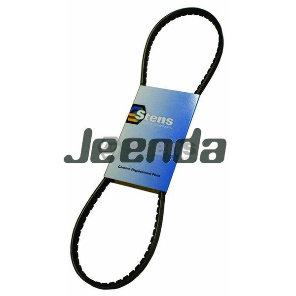 OEM Spec Belt 606 00 02-26 606000226 for HUSQVARNA
