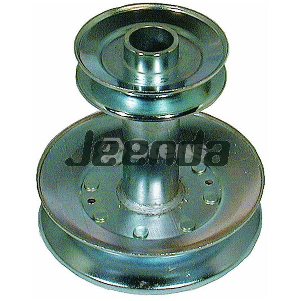 Engine Pulley 140186 for AYP