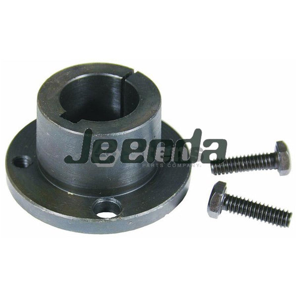 Pulley Hub 363217 for ENCORE