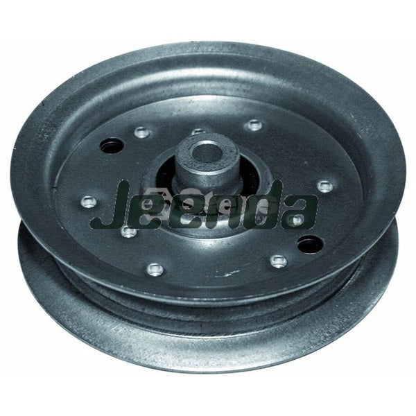 Heavy-Duty Flat Idler 1-8585 7-6500 7076500 7076500YP 7076688 for SNAPPER