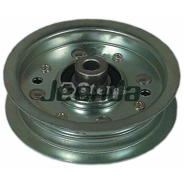 Heavy Duty Flat Idler 742512 for LAWN-BOY