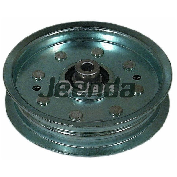 Heavy Duty Flat Idler 1-8585 18585 23966 7023966 7023966YP for SNAPPER