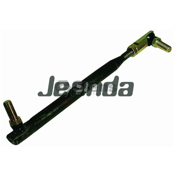 Tie Rod Assembly 78-2900 78-2900-01 782900 78290001 for TORO