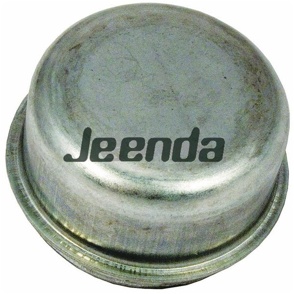 Grease Cap 481559 for SCAG