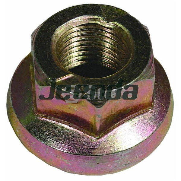 Lock Nut 137266 139729 for AYP