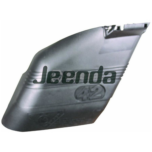 Deflector 130968 for AYP