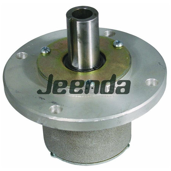 Spindle Assembly 5-9759 59759 7-6379 7059759 7076379 76379 for SNAPPER
