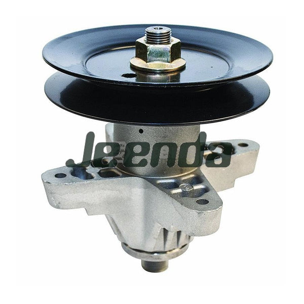 Spindle 618-04126 618-04126A 918-04125 918-04125B 918-04126 918-04126A 918-04126B for CUB CADET