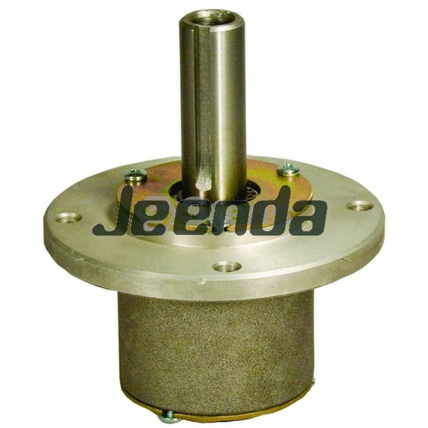 Spindle Assembly 5-9964 59964 7-6645 7059964 76645 for SNAPPER